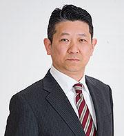 鈴木 知明